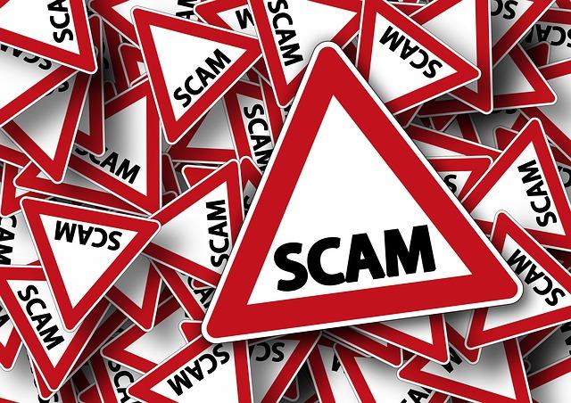 Sekreto Ng Mayayaman #3 Beware Of False Promos And Traps