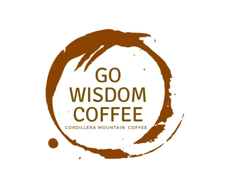 Cordilleran Mountain Coffee soon