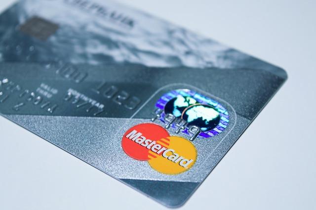 Credit Card Bank Secrets na Dapat mong Malaman